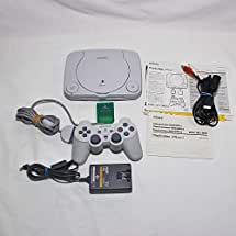 Amazon.com: Sony Playstation PS One Mini- Video Game
