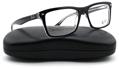 Discount Ray Ban Eyeglasses - 9