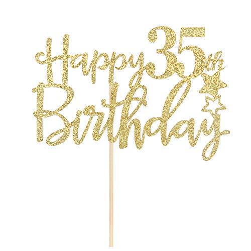 35 birthday party - 5