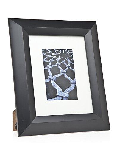 9 x 7 frame - 3