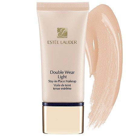 estee-lauder-double-wear-light-stay-in-place-makeup-intensity-20