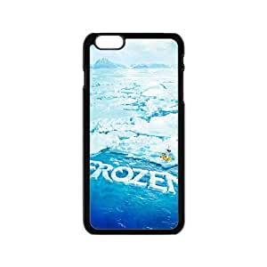 Frozen Snowman Olaf Cell Phone Case for Iphone 6