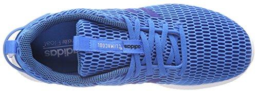 Racer Core Bright adidas Blue Black CC Lite CF Royal Collegiate Ginnastica da Uomo Scarpe Blu qZZEfxwU