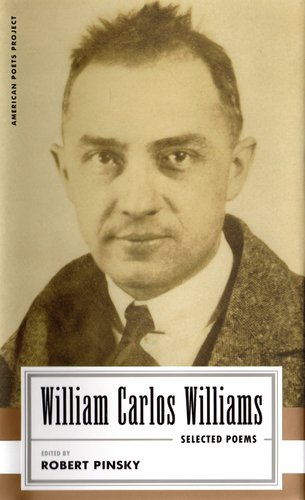 the dance by william carlos williams poem analysis