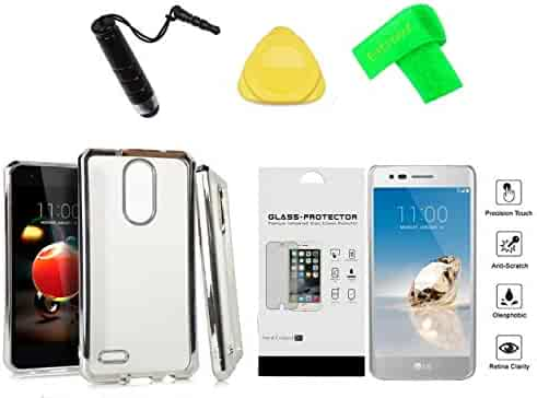 official photos 2909c 75e0f Shopping ExtremeCases (USA Seller) or Luckiefind - 2 Stars & Up ...