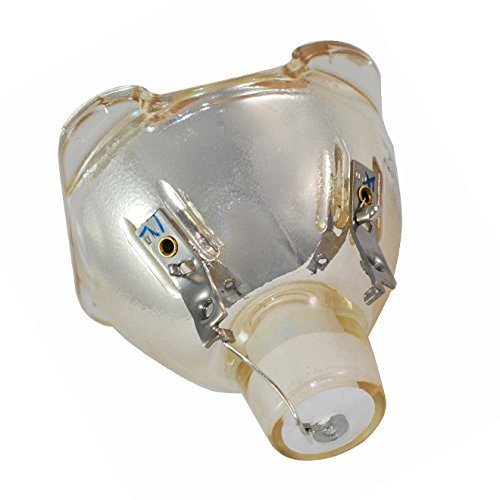 SP920P BenQ Replacement Left Projector Lamp Projector Lamp Assembly with Genuine Original Philips UHP Bulb Inside. Left and Right Lamps Required