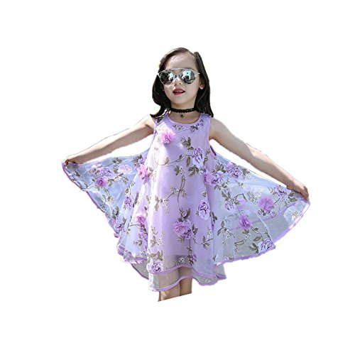 ftsucq-girls-sleeveless-floral-printed-princess-sundress-dress-purple-120