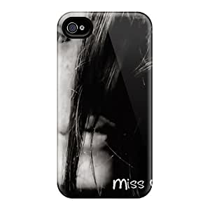 Igh13135oWNq Cases Covers Protector For Iphone 6 Miss You Cases
