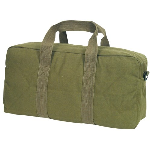 Fox Outdoor Products Tanker's Tool Bag