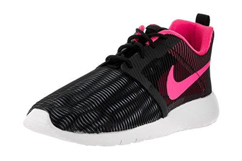 Nike Kids Roshe One Flight Weight (GS) Running Shoe