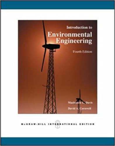 Amazon introduction to environmental engineering 9780071259224 introduction to environmental engineering 4th edition fandeluxe Image collections