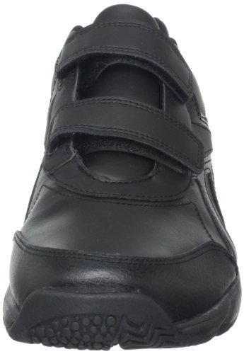 Reebok Cushion Women's Kc Work Walking Black Shoe N rAWnrO