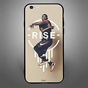 iPhone 6s Plus Rise