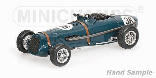 1927-36-delage-grand-prix-in-143-scale-by-minichamps