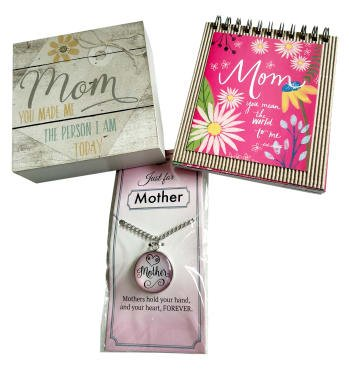 Amazon Birthday Gifts For Women