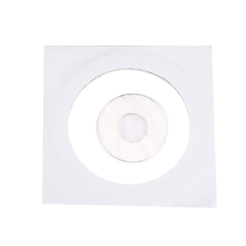 Bobury USB C/âble de Programmation Remplacement du Cordon CD Logiciel pour QYT KT-8900 KT-UV980 KT8900R KT8900R Dual Band Mini Mobile Car Ham Radio