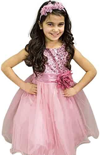 1fec0a903 Shopping Color  4 selected - 1 Star   Up - M - Big Girls (7-16 ...