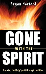 Gone with the Spirit