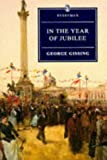 In the Year of Jubilee, George Gissing, 0460875337