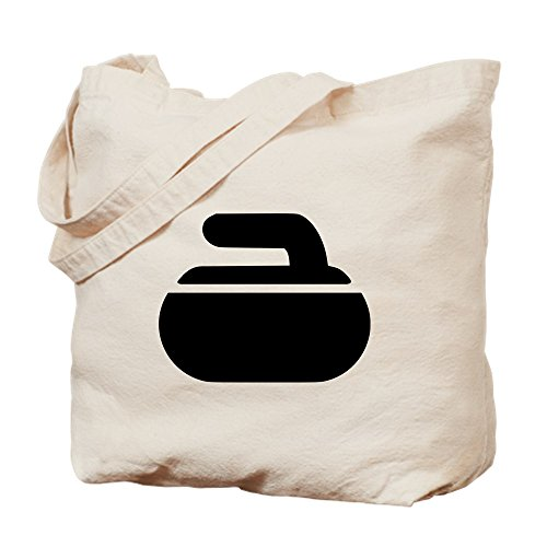 Stone Cloth Symbol Canvas Natural Bag Curling Bag Tote CafePress Shopping awF5qn0S