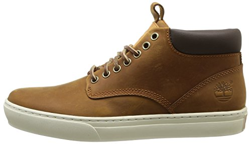 espadrilles hommes timberland