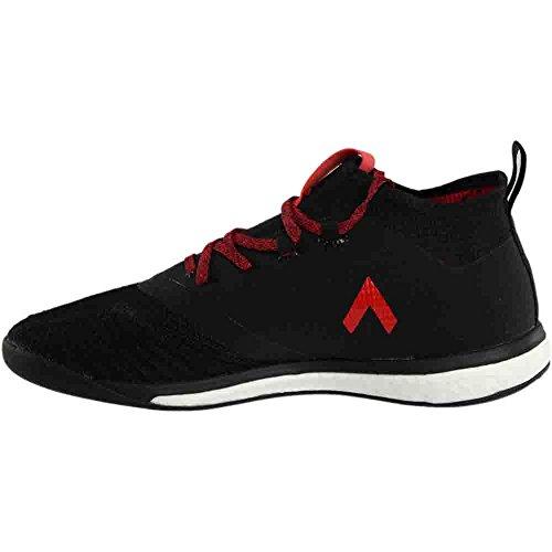 17 Red Shoes ACE 1 Black Training adidas TANGO Soccer TR 0Eqddztw
