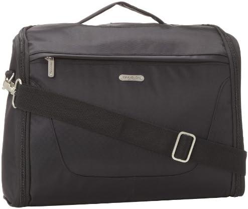 Travelon Independence Bag, Black, One Size