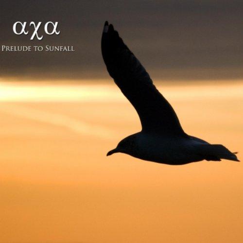 Amazon.com: Pyramids At Sunfall: Axa: MP3 Downloads