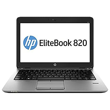 Offerta HP 820G1 su TrovaUsati.it