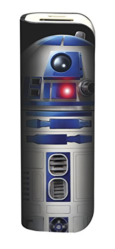 Star Wars Classic Powerbank LBM 22C2 FX