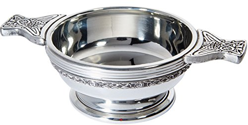 Wedding Quaich Gifts: Which Are The Best Wedding Quaich Available In 2018