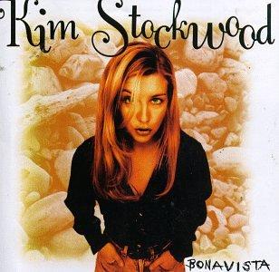 Kim Stockwood - Bonavista (1996) [FLAC] Download