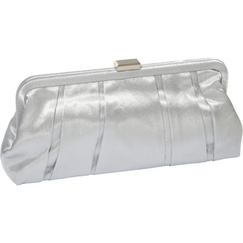 j-furmani-classic-evening-bag-silver