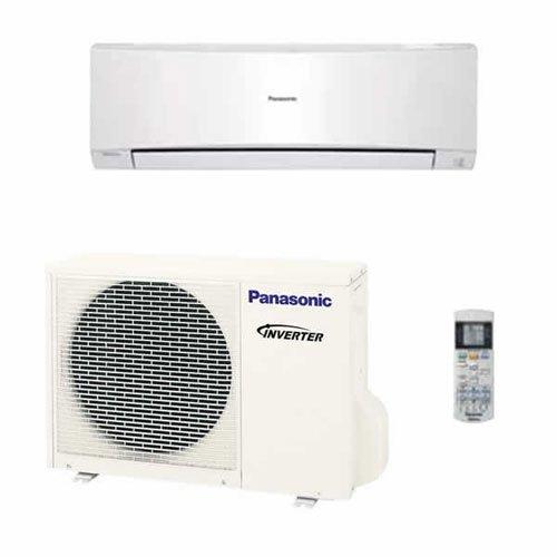 Panasonic CS-RE9SKUA Re Series - 9,000 Btu - Mini Split W...
