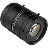Fujinon HF12.5SA-1 2/3 12.5mm F/1.4 C-Mount Fixed Focal Lens for 5MP Cameras, Machine Vision Applications