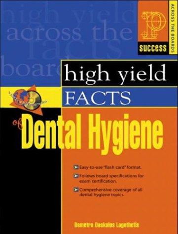 prentice-hall-healths-high-yield-facts-of-dental-hygiene