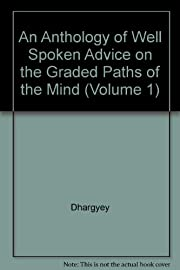 An Anthology of Well Spoken Advice on the…