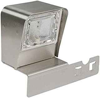 product image for Fire Magic 3574 Rotisserie Mount Grill Light for Aurora, Legacy