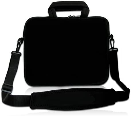 Messenger Carring Accessory 10 Inch Notebook product image