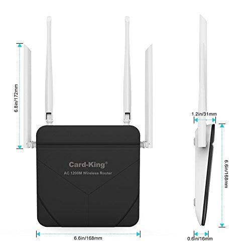 The 8 best wireless router under 50