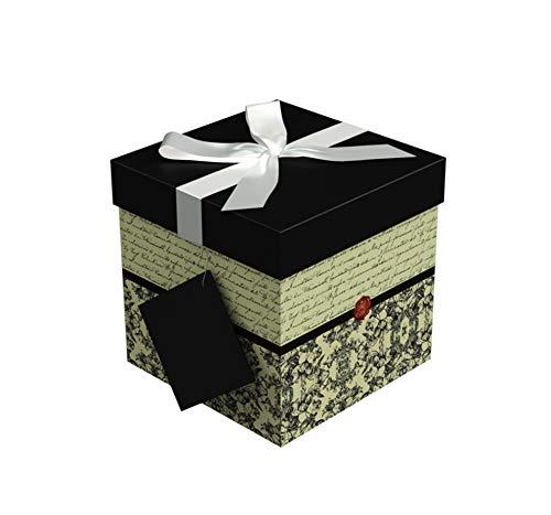 - Gift Box 6