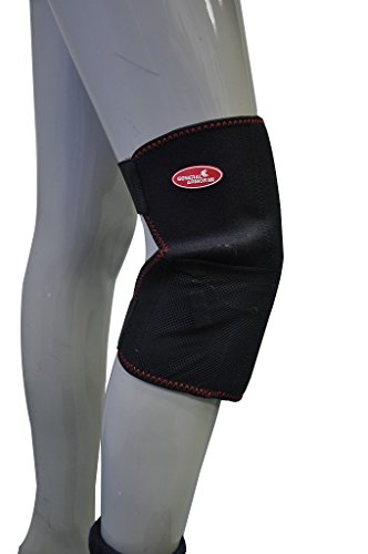 Youth Core Motorcycle Pants - 6