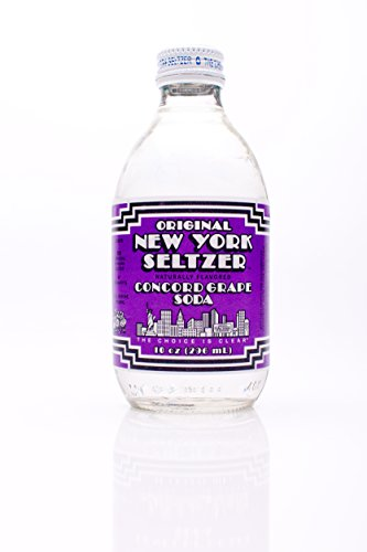 original-new-york-seltzer-concord-grape-12-pack