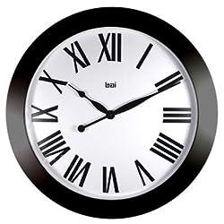 BAI Jumbo Wall Clock, Roma