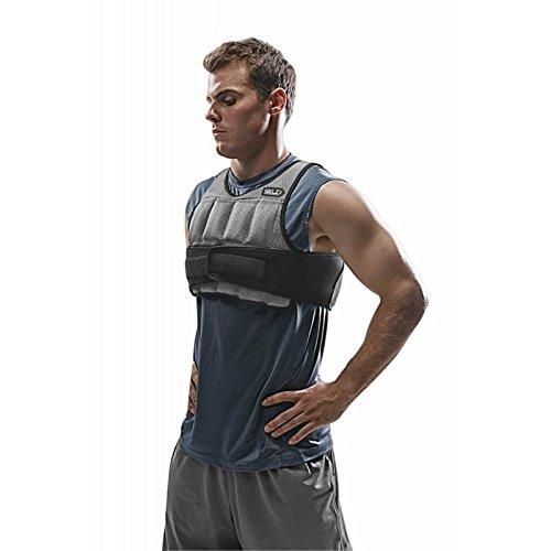 SKLZ Vest Variable Weight Training