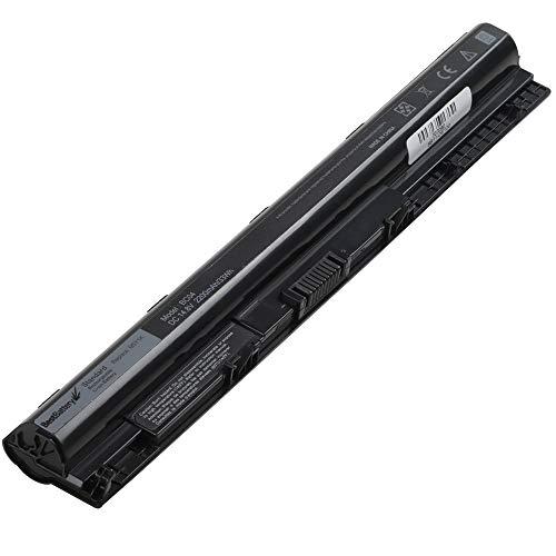 Bateria para Notebook Dell Vostro 3458