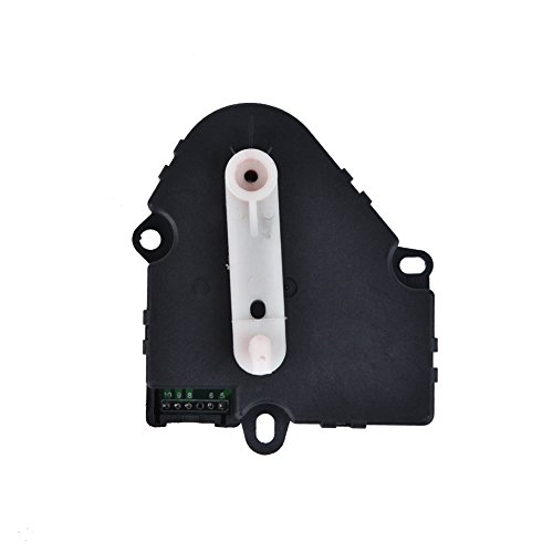 Olds 88 - Catinbow HVAC AC Heater Blend Air Door Actuator 604-123 for Buick Cadillac Olds Pontiac