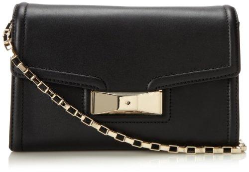 kate-spade-new-york-Carroll-Park-Scarlette-Shoulder-Handbag