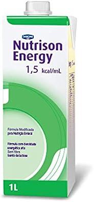 Nutrison Energy Danone Nutricia 1L