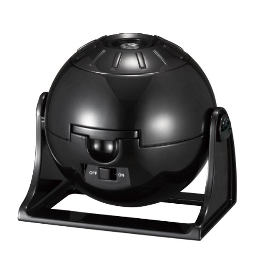Sega Homestar Lite Black